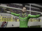 As novidades de FIFA 15 - Ultimate Team, Career Mode, Match Day e mais