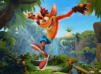 [Especial] Crash Bandicoot 4: It's About Time