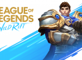 League of Legends: Wild Rift to get Riot organised tournaments this summer