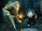 Bioshock: The Collection - Review Nintendo Switch