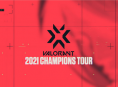 2021 Valorant Champions Tour unveiled by Riot Games